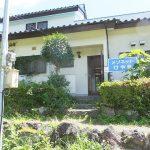 イトーピア一碧湖別荘地、賃貸5万円、メゾネット・2LDK