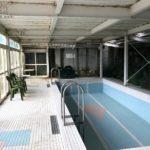 網代 熱海市下多賀 プール付き大型戸建
